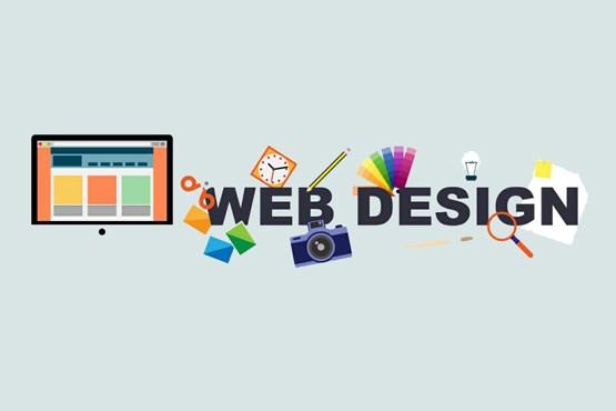 طراحی وب سایت نحوه انتخاب برترین کمپانی طراحی وب سایت