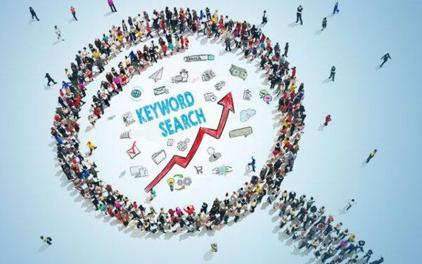 search intent یا هدف جستجو چیست؟