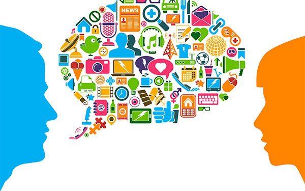 راهحلهایی برای تعامل بیشتر با بازدیدکنندگان وبسایت