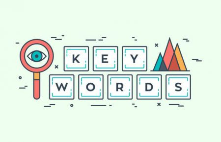تراکم کلمه کلیدی چیست و میزان مناسب آن در سئو چقدر است؟