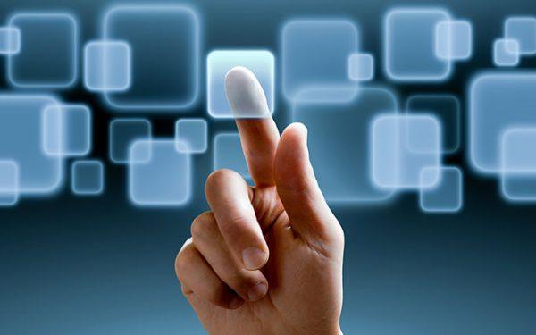 رابط کاربری چیست؛ با اصول و فرآیند طراحی UI آشنا شوید