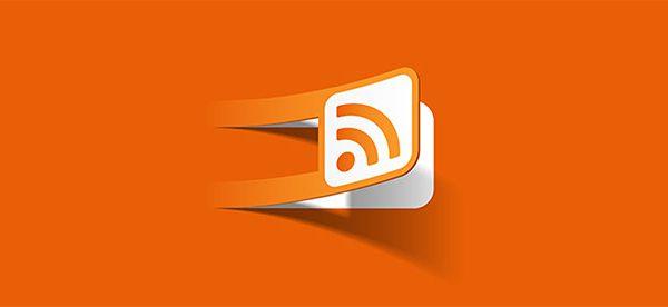 RSS چیست، چگونه تولید میشود و چه کاربردی دارد؟