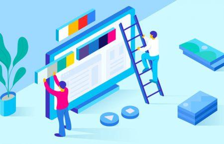 ۵ کلید طراحی تبلیغات آنلاین اثربخش که شما را شگفتزده میکند