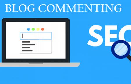 کامنت مارکتینگ چیست و چه تاثیری در سئو سایت دارد؟
